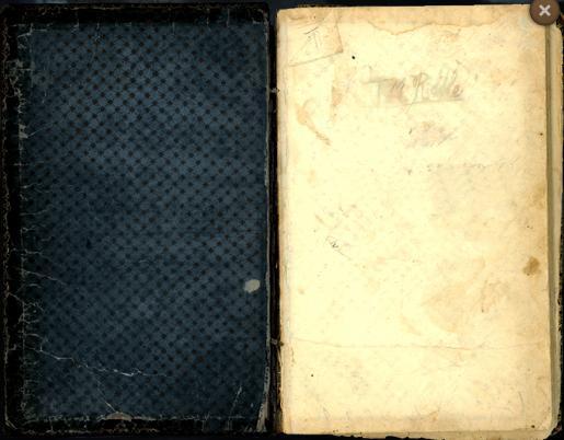 Very-secret-diary.jpg