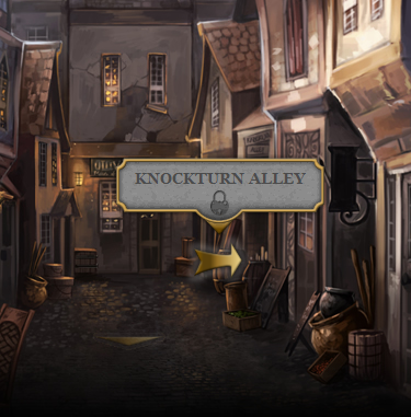 File:Knockturn Alley Locked.png
