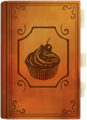 Enchantment-in-baking-lrg.png