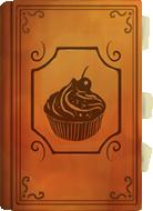 Enchantment-in-baking-lrg