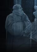 Fat friar