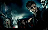 Harry-potter-wallpapers5