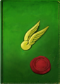 Quidditch-through-the-ages-lrg.png