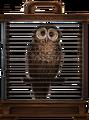 Brown-owl-lrg.png