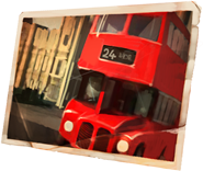File:Postcard-from-london-lrg.png