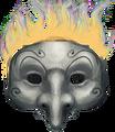 Mask-lrg.png
