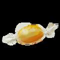 Sherbet-lemon-lrg.png