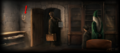 2014-10-10 2251 Professor Lupin's Office.png