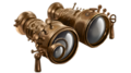 Omnioculars.png