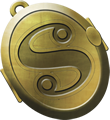 Book7icon.png