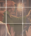 Arthur-Weasley.png