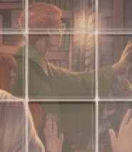 Arthur-Weasley