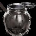 Empty-ink-bottle-lrg.png
