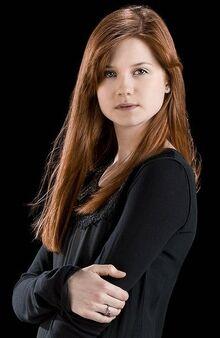 Ginny-Weasley-promo-pics-ginevra-ginny-weasley-21703503-390-600