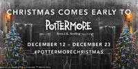PottermoreChristmas