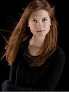 Ginny-ginevra-ginny-weasley-33442162-1920-2560