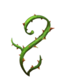 Rose-thorns-lrg.png