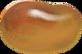 Bbefb-toast-lrg.png