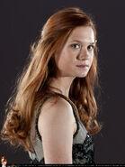 Ginny-s-beauty-ginevra-ginny-weasley-25005563-1874-2500