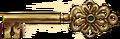 Vault-key-lrg.png