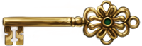 File:Vault-key-lrg.png
