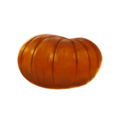 Bbefb-pumpkin-lrg.png