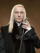 Lucius-malfoy-full-size-poster-pics-lucius-malfoy-25651636-767-1024