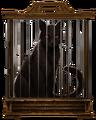 Black-cat-lrg.png