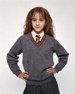 Emma-Watson-Harry-Potter-and-the-Philosopher-s-Stone-promoshoot-2001-anichu90-17189143-815-1024