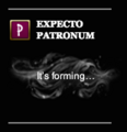 Expecto Patronum.png