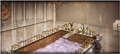 Prefects-bathroom.png