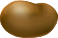 Bbefb-chocolate-lrg.png