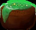 Cauldron-cake-lrg.png