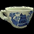 Tea-cup-lrg.png