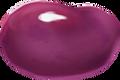 Bbefb-sugared-violet-lrg.png