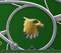 OotPgateicon.png