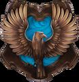 Ravenclawcrest2.png