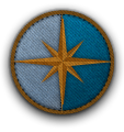 Badges-explorer