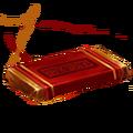 Chocolate-bar-lrg.png
