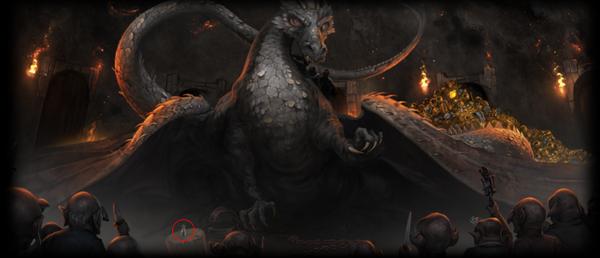 Dragon Flight Zoom 2.png