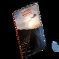 Train-timetable-lrg.png
