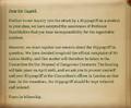 Appeal letter.png