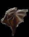 Bat-wings-lrg.png