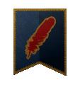Badges-discoverer