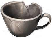 File:Old-cup-lrg.png