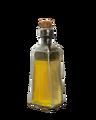 Castor-oil-lrg.png