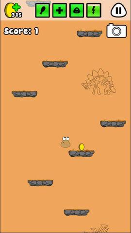 File:Pou-games-sky-jump.jpg