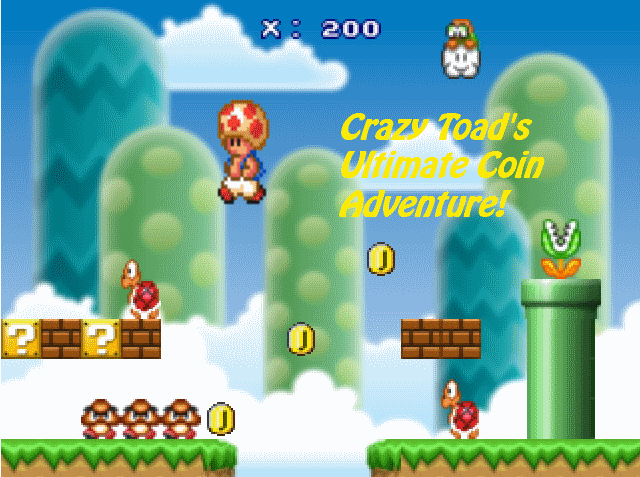 File:ToadCoinAdventure.png