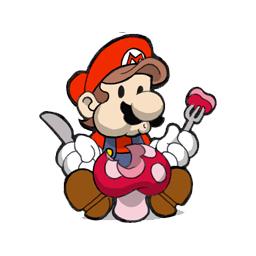 File:Mario eating.jpg