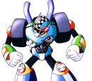 Turboman9001